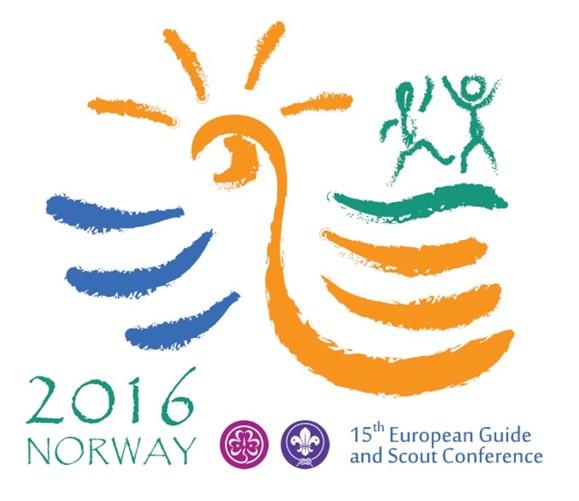 EGSC15 logo