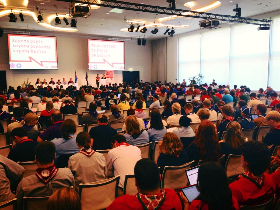 plenary_14egsc_C